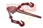 Recoiless Chain Binder Lever Style