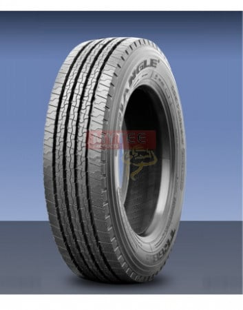 Triangle Trailer 235/75R17.5/J