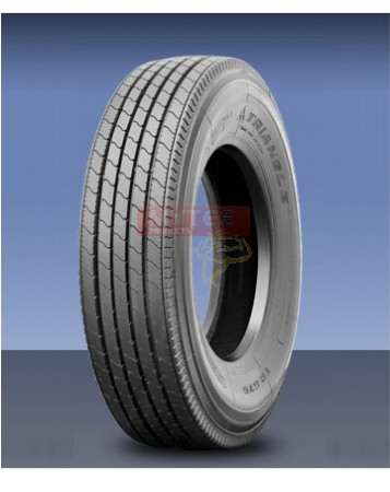 Triangle Trailer 295/75R22.5/G
