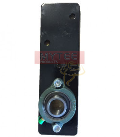 Cab Level Mounting Bracket