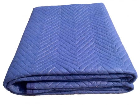 Economy Moving Blankets (1 Piece)