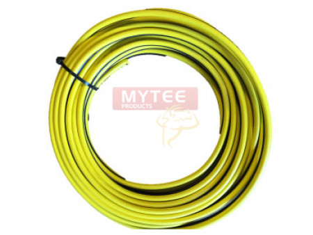 Wire 8 Guage (20 Foot)