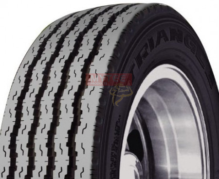 Triangle Trailer 265/70R19.5/J