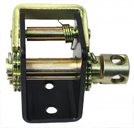"""2"""" Tow Dolly Lashing Winch (Right)"""